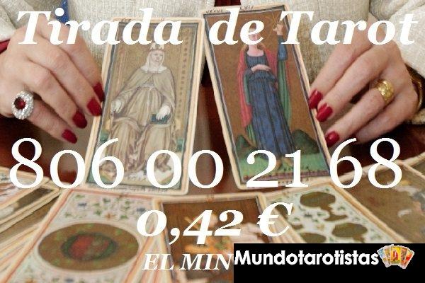 Taller-Tarot-Terapeutico_2