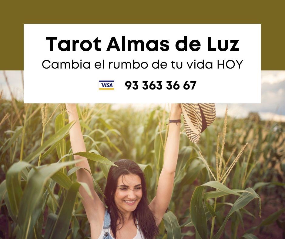 ENCUENTRA LO QUE BUSCAS CON AYUDA DEL TAROT - Imagen1