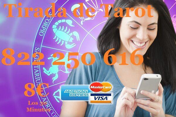Tarot Visa Barata/Tarot 806/Economico.