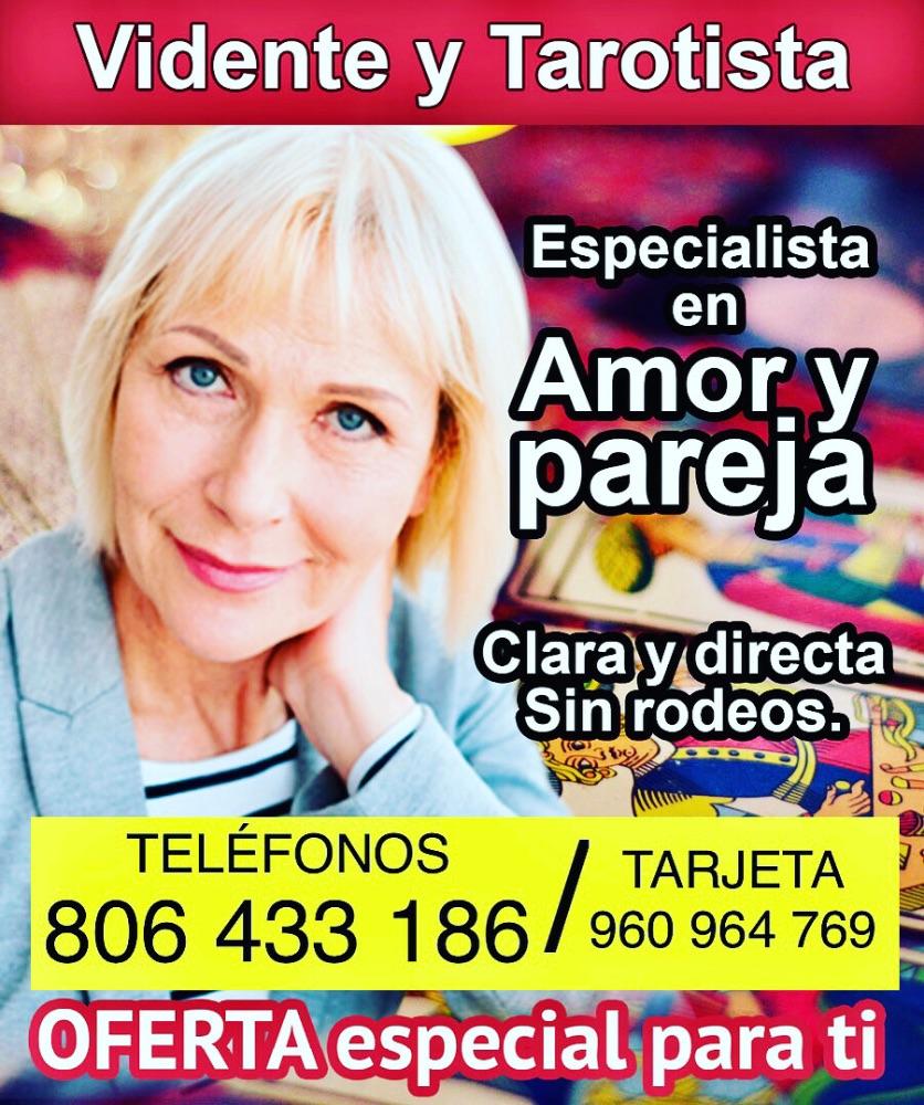 3797BF85-7687-4F41-82CF-F0841C2A950A