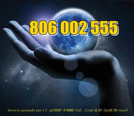 806002555 (7)