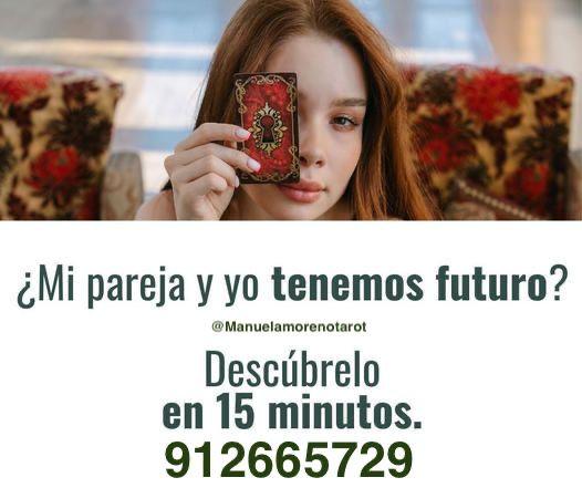 1aaac649-f725-439b-a65a-f5d6ddfad608