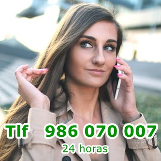 Videntes certeros y rapidos 15 min 4.5 eur - Imagen1