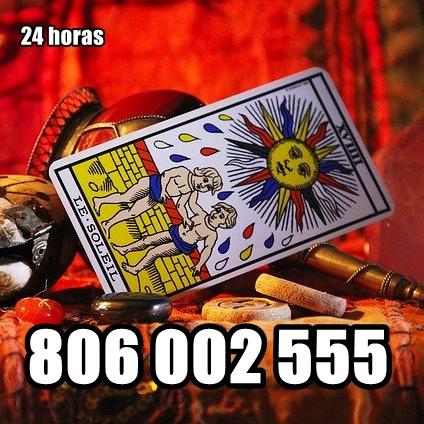 806002555 (4)