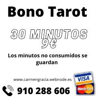 Tarotistas y videntes nacionales 910288606 15 minutos 5€ 30 minutos 9€