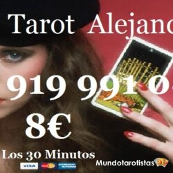 54732107_583487762153215_5987589342046725983_n