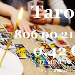 103924932_303100527489321_3516797283509587745_n
