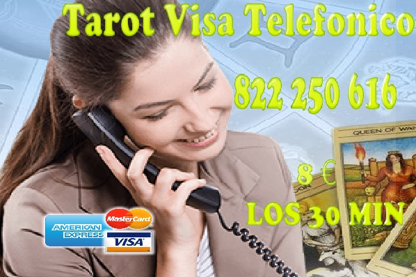 3568cfdae135619ace44512328127f02--major-arcana-tarot-cards