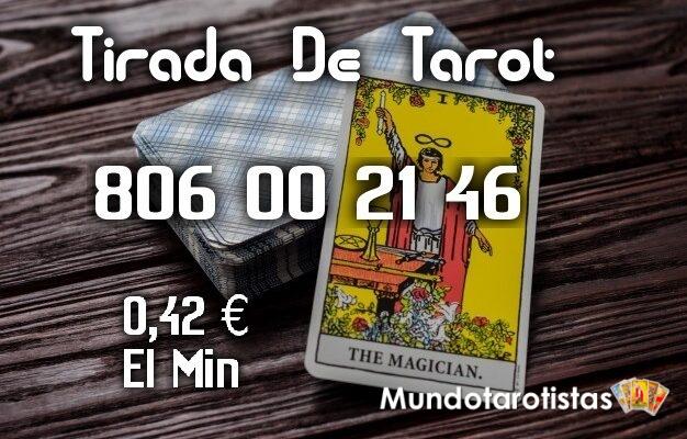 carta-tarot-mago_188290-267 (1)