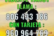 D4E37B97-24D7-4DBA-B16B-965F8989A66F