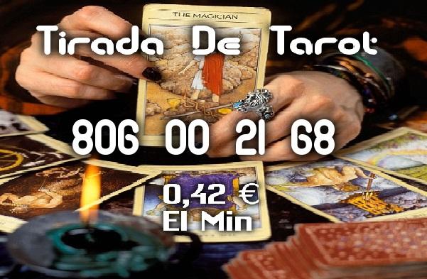 cards-4843641_960_720 (1)