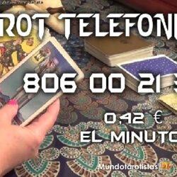 122746511_816514825770834_1230478408488417779_n