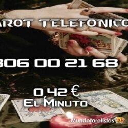 cartas-amor-tarot-620x300