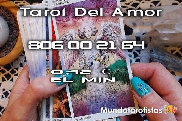 cards-4843641_960_720
