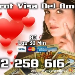 depositphotos_403373578-stock-photo-european-tarot-cards-mystical-elements